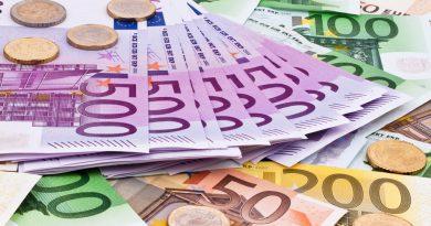 Top 10 các công ty trả lương cao nhất cho nhân viên ở Đức