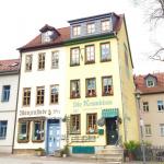 Nước Đức: Đất nước của Hallo, Danke, Bitte và Tchüss