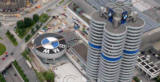 bmw-munich-headquarters