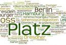 10 Thành phố có mức thuê nhà đắt nhất nước Đức