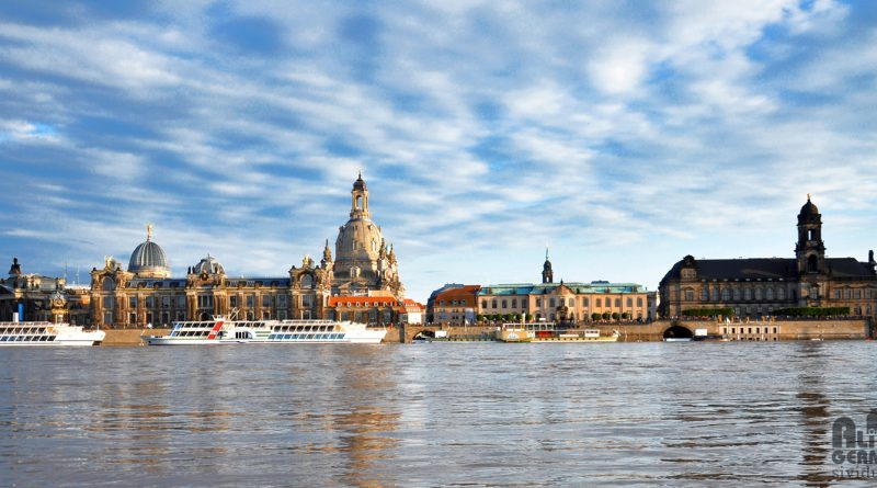 dresden-flood-2013