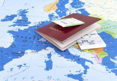 Làm thế nào để có quốc tịch Đức (hoặc được ở lại vĩnh viễn)?
