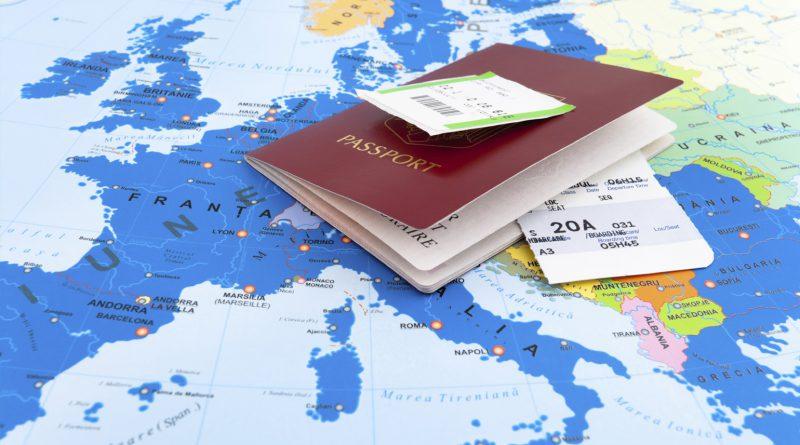sividuc-passport