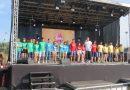 Festival thanh niên sinh viên Việt Nam tại châu Âu lần thứ 2