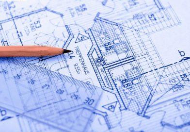 Những Đại học tốt nhất cho nhóm ngành Kiến trúc