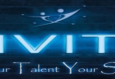 Thể lệ cuộc thi SiviTa 2017