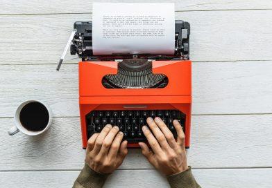 Thông cáo và giải thưởng cuộc thi viết Sividuc – 5 năm một chặng đường