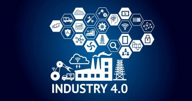 industry-4-0-dm4674