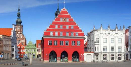 Greifswald-Information-520x265
