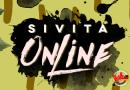 Cách thức và thể lệ tham dự SiviTa Online – 2018