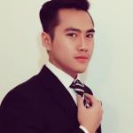 TrinhHoangLong
