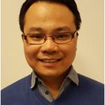 Ts.Nguyen Viet Anh