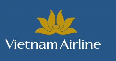 Vietnam Airlines ra mắt ứng dụng mới trên điện thoại di động